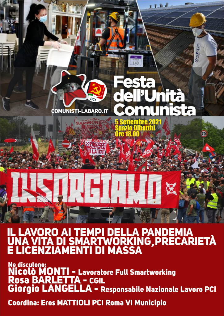 manifesto-lavoro-festa-2021