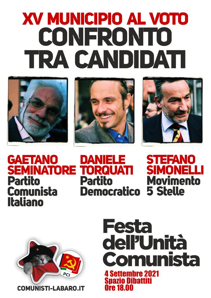 manifesto-municipio-festa-2021