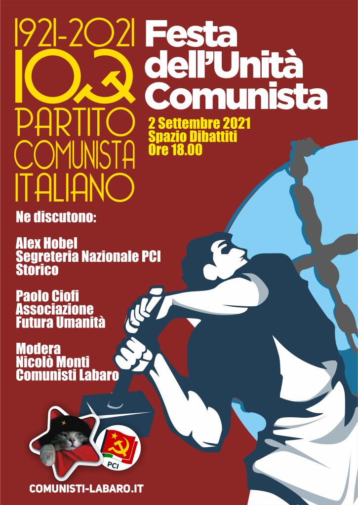 manifesto-pci-festa-2021