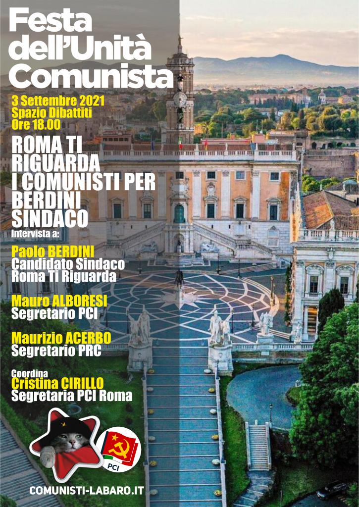 manifesto-roma-festa-2021