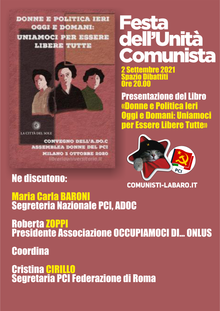 manifesto-presentazione-libro-baroni