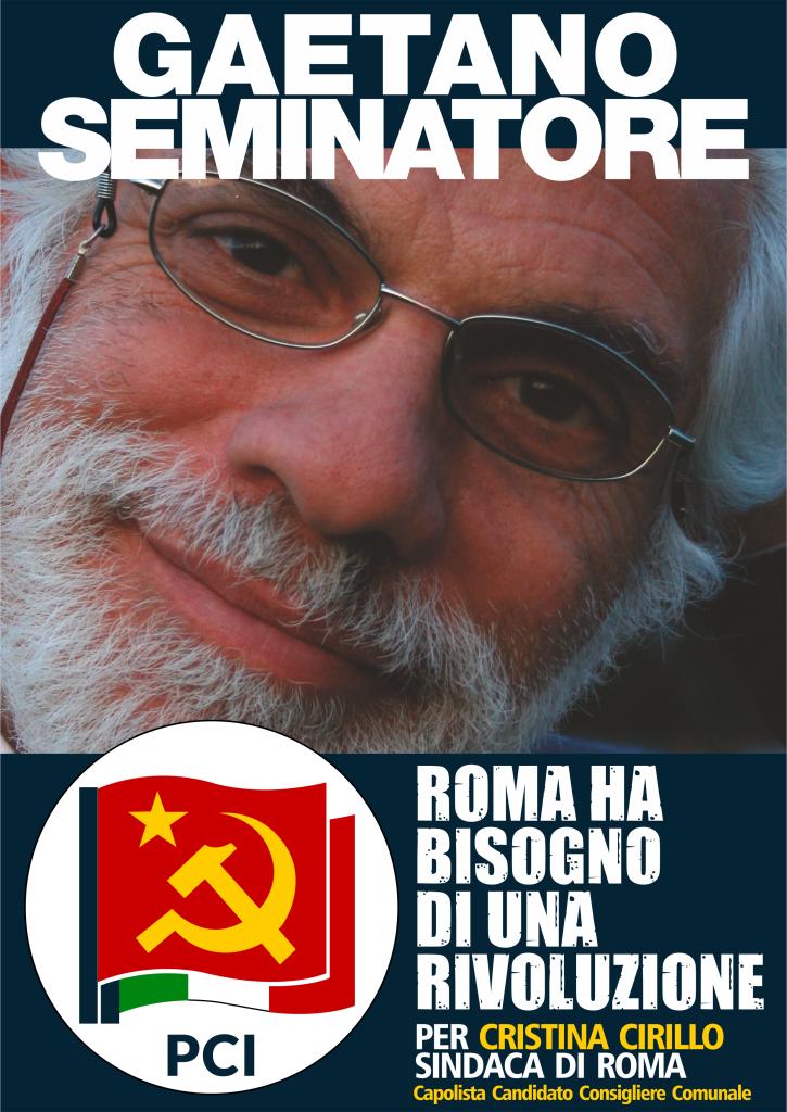 manifesto-gae-pci