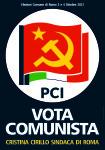 vota-comunista-roma-2021-70x100